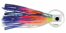 "Williamson Lures Dorado Catcher Rigged DCR6-HW Halloween 150mm 6"" Trolling Lure"
