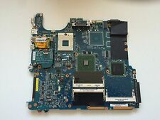 Sony Vaio PCG-7A1M VGN-FS285E Faulty Motherboard A117459A MBX-130 REV: 1.1