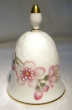 SUTHERLAND  CHINA CHERRY BLOSSOMS  BELL COLLECTORS CLUB