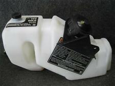 2012 Polaris Switchback Pro R 800 Oil Tank 74J