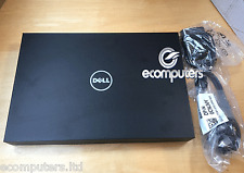 DELL XPS 13 9350 3.2 i7 skylake, 16gb di RAM, 512gb SSD, QHD +, BRAND NEW WIN 10