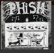 Phish - Junta 2CD