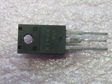 2SK1904 N-channel Power Transistor