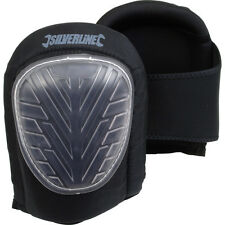 2X Gel Knee Pads 2 Pk