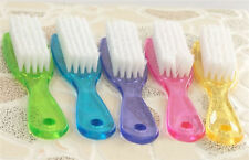Cleaning brush Multi Purpose housework Plastic Shoes Scrub Cleaning brush G818
