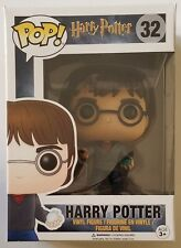 ON HAND - Funko POP Movies Harry Potter Prophecy Stone #32 Wave 3 Vinyl Figure