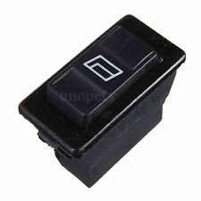 5 Pin Universal Car Auto Power Window Control ON/OFF SPST Rocker Switch 12V 20A