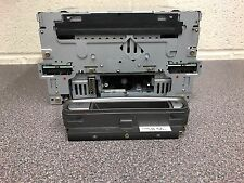 Mazda 6  Car Radio Stereo Audio Head Unit Cd Cassette Player 2002-2008 NON Bose