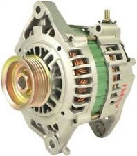 Alternator fits NISSAN SENTRA 1.8L 2000-2001 23100-5M000 LR1100-722   13827