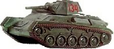 Axis & Allies Set 2: #13 T-70 Model 1942