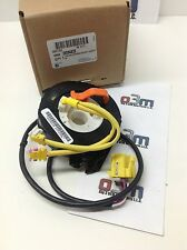 Chevrolet Avalanche Silverado GMC Sierra Steering Wheel AIRBAG COIL KIT new OEM