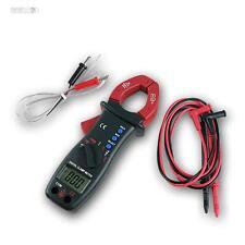 """Zangen Digital-Multimeter """"Check 302"""" Zangenmultimeter autom. Polaritätsanzeige"""
