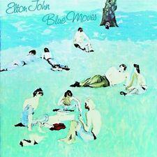 Elton Juan - Azul Se mueve NUEVO CD