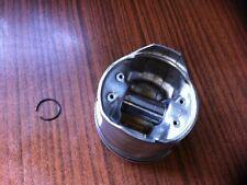 Kolben mit Kolbenringen und Haltebolzen Piston Pisten Kawasaki GPZ 900 R ZX900A