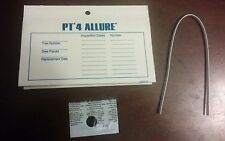 4 Allure Pheromone Moth Trap 24 Traps Pest Control Pantry Moths Only