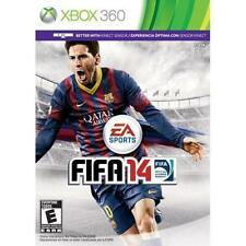 FIFA 14 W/CASE (Sony Playstation 3) PS PS3 **FREE SHIPPING!!