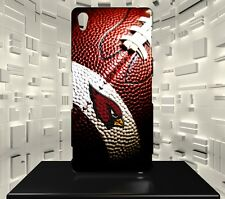 Coque rigide pour Xpéria Z3 Arizona Cardinals NFL Team 03