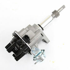 Electronic Ignition Distributor Assy Fit Nissan H20-Ⅱ TCM Forklift Truck