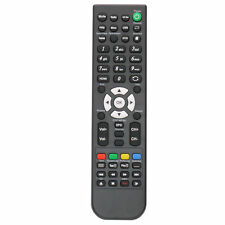"""Genuine Replacement RCC020-001 Remote Control for Cello 39"""" C39226DVB LED TV's"""