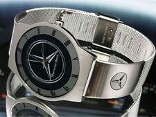 Mercedes unisex watch