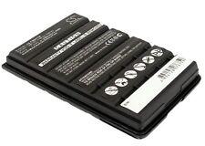 7.2v Batteria per Vertex ft-270r ft-277r ft-60e fnb-64 Premium Cellulare UK NUOVO