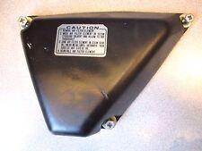 HONDA AIRBOX AIR BOX CLEANER LID COVER CAP XL125 XR200 XL XR 125 200 1983-1984
