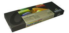 Rembrandt Artists Half Size Soft Pastels Set Of 30