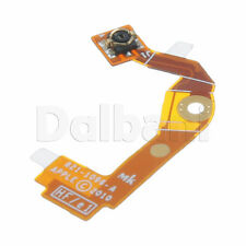 41-02-0438 New Replacement Wifi Antenna for Apple iPod Touch 4