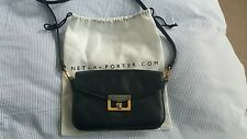 Marc by Marc Jacobs Black Clutch with strap