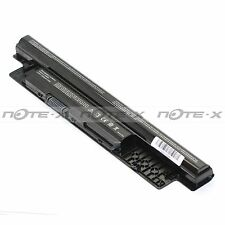 Batterie pour DELL Inspiron 17-3721 17-3737 Attention Version  14.8V 2200Mah