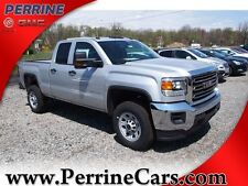 GMC : Sierra 2500 Base