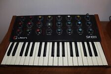 SYNTHETISEUR JEN SX 1000 SYNTHETONE VINTAGE