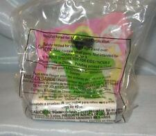 McDonald's Disney Video Favorites Flubber #6 Toy 1998 MIP Free Ship