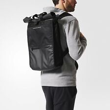 Adidas Porsche Design - EASY BACKPACK BLACK