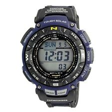 Casio G-Shock Men PAG240B-2 Pathfinder Triple Sensor Multi-Function Sport Watch