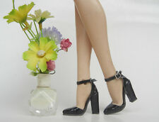 "Zhang_young shoes for 16""Sybarite /Tyler Wentworth/ Kingdom dolls(26-kd-1)"