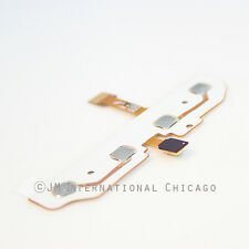 Samsung Double Time i857 Touch Keypad Track Pad Button Flex Cable Replacement