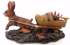 Rien Poortvliet, Classic Gnomes Villages, Gnome Figurine, Klaus Wickl.