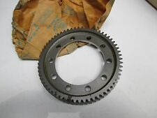 1981 Honda Civic, Prelude and Accord - Final Drive Gear for Differential - NEW