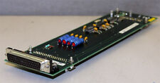 ASML SVG 4022.436.2674 4022.436.4496 Module PAAC 325/14 AT-C Board