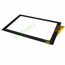 "Asus 10.1"" inch TF101 Touch Screen Glass Digitizer Transformer Replacement Part"