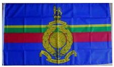 royal marines flag 5 x 3  British Armed Forces army RM Marine commando Royals