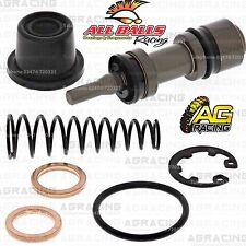 All Balls Rear Brake Master Cylinder Rebuild Kit For Husaberg FE 390 2011