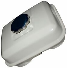Fuel Petrol Tank Fits HONDA GX110 GX120 Engine