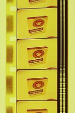 IMPERIAL MARGARINE COMMERCIAL 16MM WARM COLOR SOUND ON REEL IN THE BOX 3