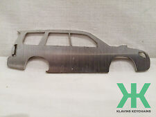 SG Forester Keychain Bottle Opener Sedan Subaru