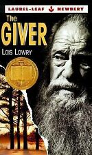 The Giver by Lois Lowry, Good Book