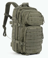 Military 3DayTactical Assault Molle Med Backpack Olive Drab Army USAF Hunting