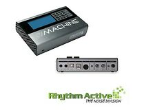 SM PRO V-MACHINE STANDALONE VST VSTi SOFTWARE PLAYER WITH V2 FIRMWARE VMACHINE