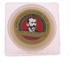 Col Conk Shaving Soap, Bay Rum 2.25oz